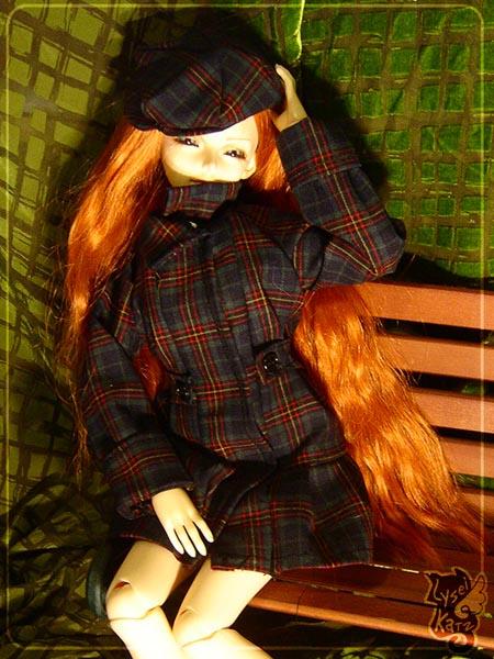 Lysel Katz sewing box > manteau acidulé & flashy p8 - Page 2 LyselSb_camelia-pleatscoat05s