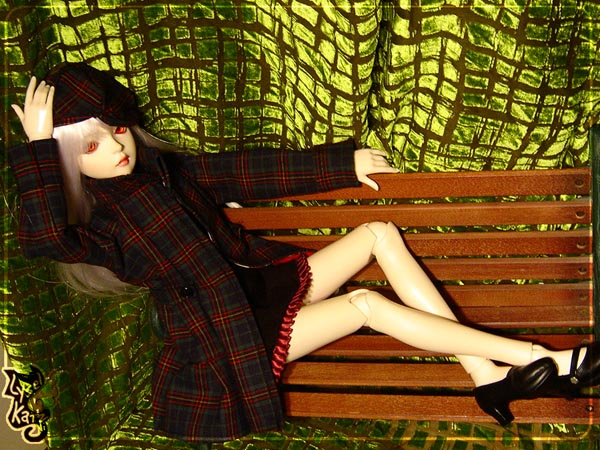 Lysel Katz sewing box > manteau acidulé & flashy p8 - Page 3 LyselSb_camelia-pleatscoat06s