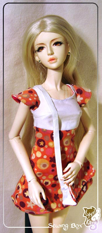 Lysel Katz sewing box > manteau acidulé & flashy p8 - Page 3 LyselSb_camelia-pop101