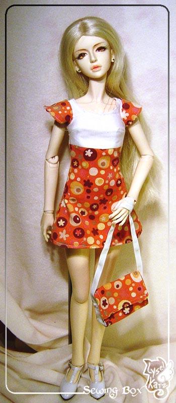 Lysel Katz sewing box > manteau acidulé & flashy p8 - Page 3 LyselSb_camelia-pop102
