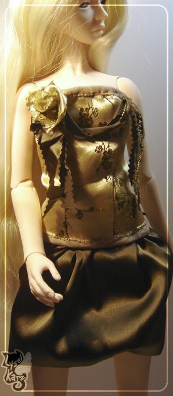 Lysel Katz sewing box > manteau acidulé & flashy p8 LyselSb_camelia-robeboule01s
