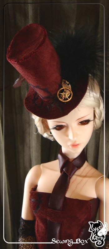 Lysel Katz sewing box > manteau acidulé & flashy p8 - Page 5 LyselSb_camelia-steampkB02s