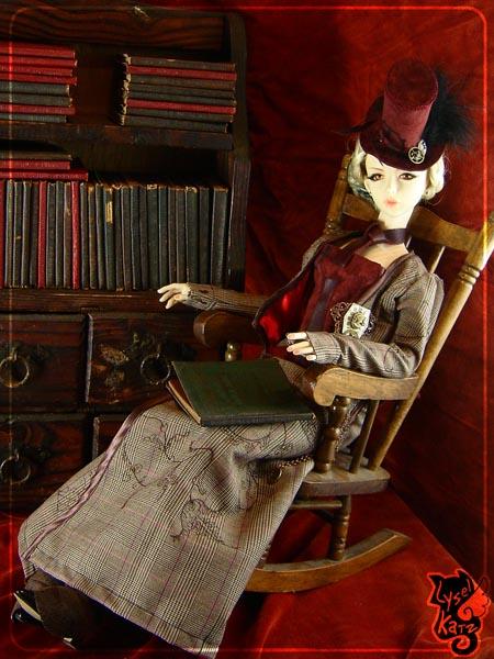 Lysel Katz sewing box > manteau acidulé & flashy p8 - Page 6 LyselSb_camelia-steampkB14s