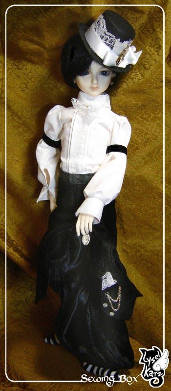 Lysel Katz sewing box > manteau acidulé & flashy p8 - Page 8 LyselSb_commBakayuki10s