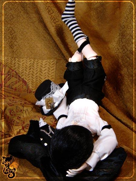 Lysel Katz sewing box > manteau acidulé & flashy p8 - Page 8 LyselSb_commBakayuki12s