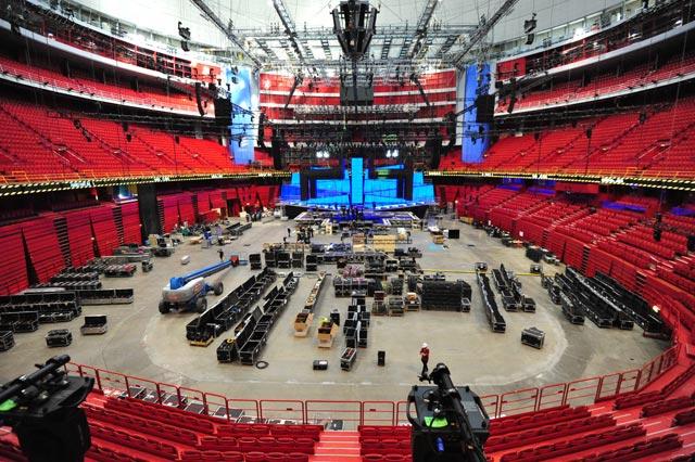 Noticias >> Festival de Eurovisión 2016 - Página 4 3