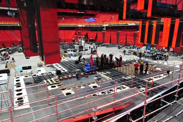 Noticias >> Festival de Eurovisión 2016 - Página 4 4
