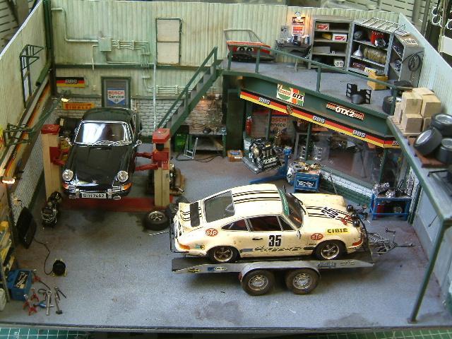 Garage 1_porsche_20911_20garageJ23PG