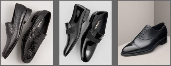 Što sve vole muškarci, prikaži slikom - Page 22 Kakve-cipele-uz-mu%C5%A1ko-odijelo
