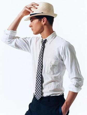 Obucite osobu iznad - Page 7 Muska-moda-bijela-i-crna-odjeca-2