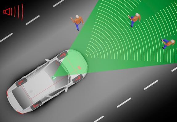 Auto Promocije Detekcijski-sustav-pje%C5%A1aka