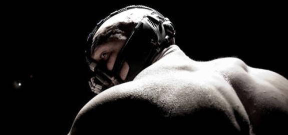 Top 10 akcijskih filmova koji se očekuju u  2012. The-Dark-Knight-Rises1