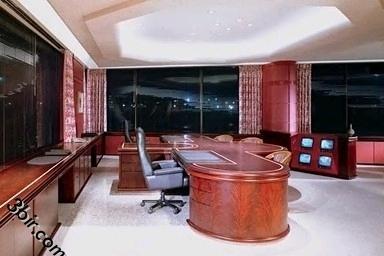 مكاتب راقية و جميلة 11435