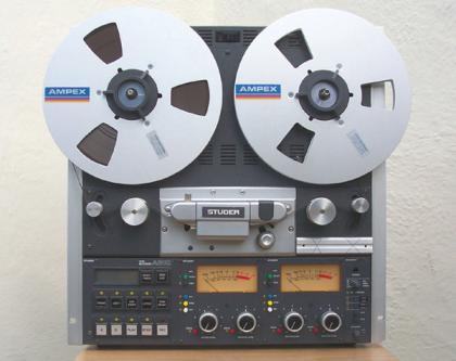 El topic de la veneracion del cassette - Página 5 Studer_A_810_ezr