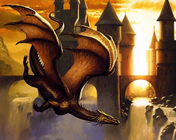 [Imagem]Dragão 0183472001289555095
