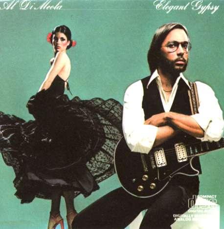 Et le Flamenco? et musique espagnole... Elegant_gypsy