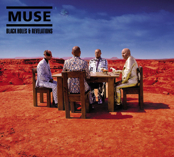 Covers από CDs - Σελίδα 2 Cover-muse-black-holes-and-revelations