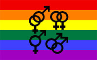 LMBT Társkereső Fórum