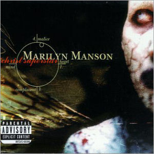 Musique de l'instant Marilyn%20Manson%20-%20Antichrist%20Superstar