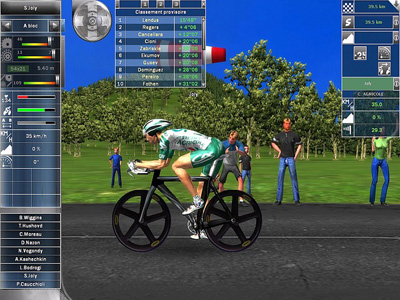 Pro cycling manager 2009 725_us_sc1