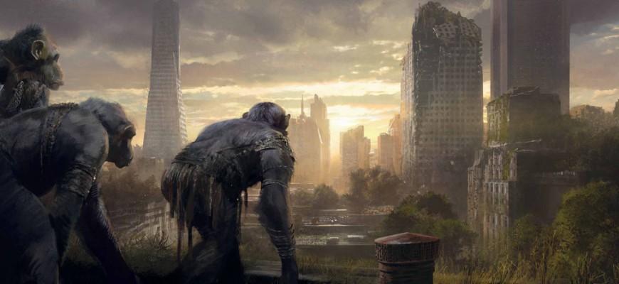 [Jeu] Association d'images - Page 6 Rise-of-the-planet-apes-concept-art-10-870x400