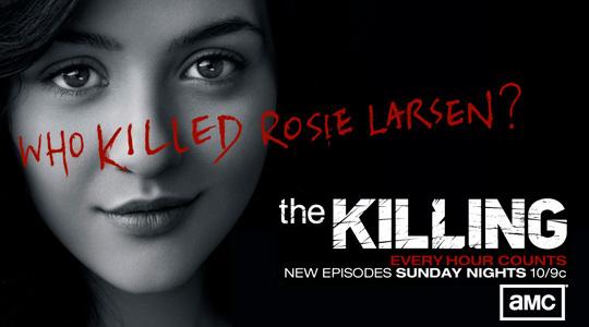 Általános sorozat topik The_killing