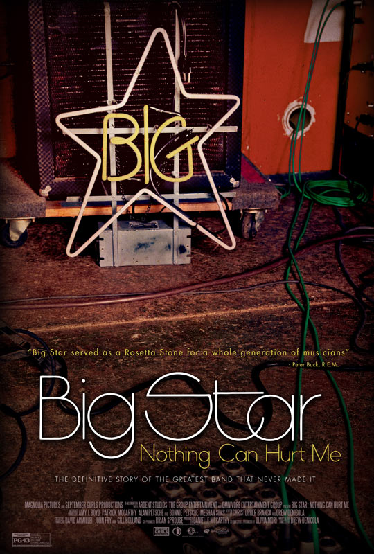 ¿Documentales de/sobre rock? - Página 7 Big-Star-Nothing-Can-Hurt-Me