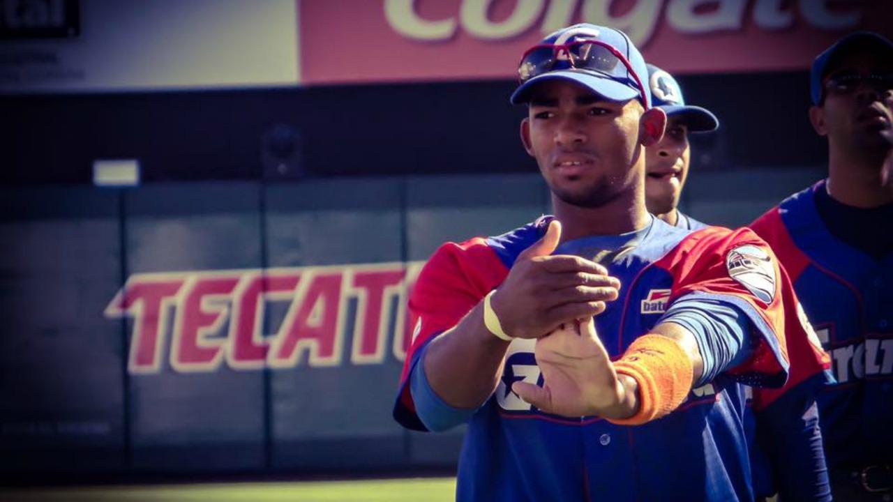 Céspedes y Cepeda juntos en el equipo de Cuba al Clásico Mundial de Béisbol - Página 2 Yoelkis_1280_61oek03d_pgfby8dv