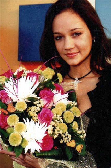 Irina Tchatchina - Page 2 7902ba9d459d