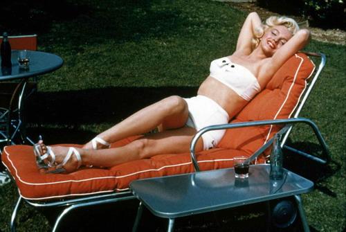 Мерилин Монро/Marilyn Monroe Be973237aedf