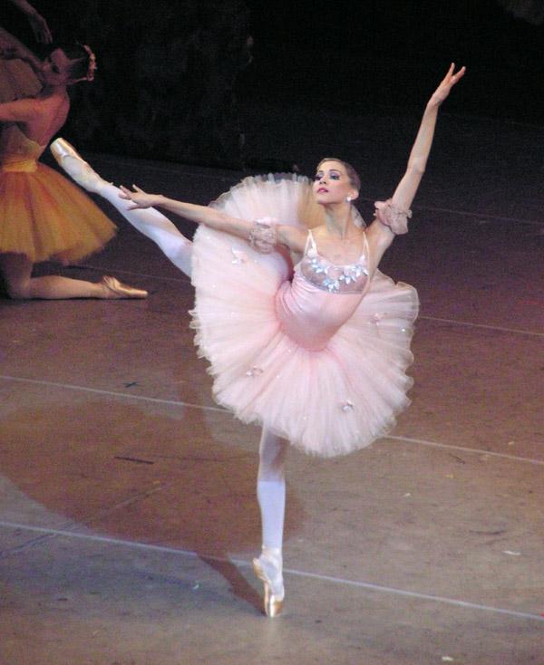 Alina Somova - Page 2 3e10c8e7d975