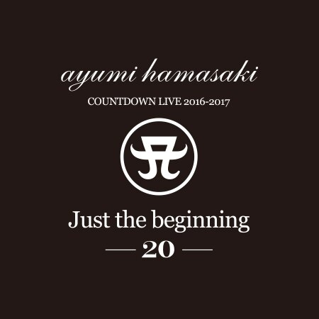 """Ayumi Hamasaki >> Mini Album """"Trouble"""" - Página 4 0ad8c106dd4b30f40bf4fec3e8720ec860932bd6_58451ef0ce7e4"""