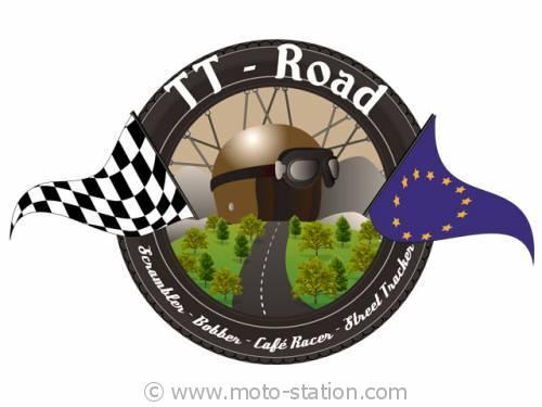 ales 2 et 3/08 Logo_TT_Road_Ales_Cevennes_stpz-500x375