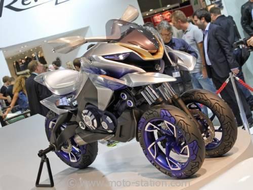 La grosse nouveauté du salon de Cologne vient de chez Yamaha Yamaha-01GEN-stpz11-500x375