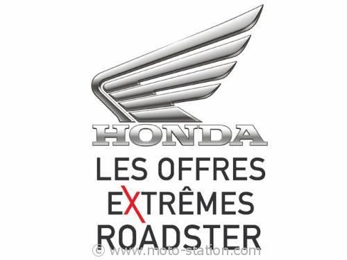 PROMOS HONDA ROADSTER  -> 31 MARS 2015 Honda_offres_roadster_2015_stpz-500x375