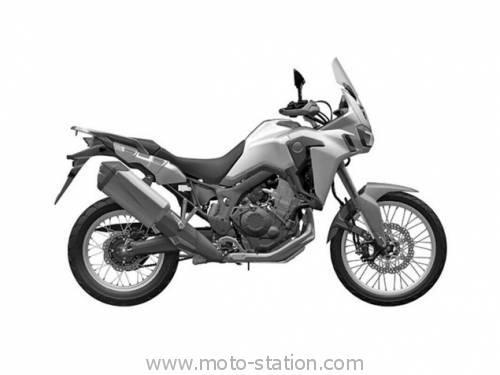 Africa Twin 2015 Honda-Africa-Twin-grayscale-02-500x375