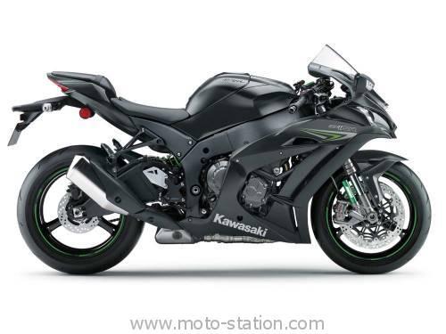 ZX10-R 2016 Kawasaki-ZX10-R-2016-2-500x375