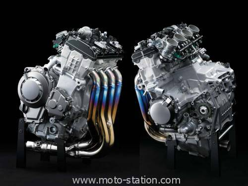 ZX10-R 2016 Kawasaki-ZX10-R-2016-3-500x375