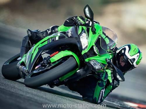 ZX10-R 2016 Kawasaki-ZX10-R-2016-4-500x375