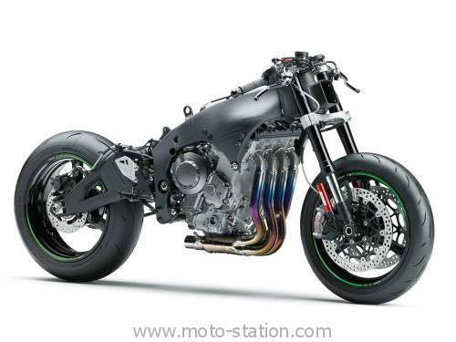 ZX10-R 2016 Kawasaki-ZX10-R-2016-6-500x375
