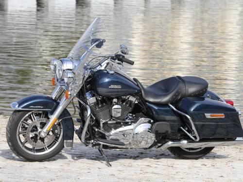 Road King 2015 Harley-davidson-road-king-2016-25-500x375
