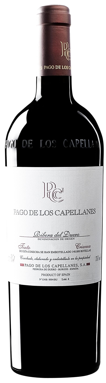 El vino - Página 3 Pago-de-los-capellanes-crianza-425441