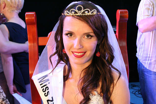 Road to Miss Polonia (Poland Universe) 2012 F157-101214