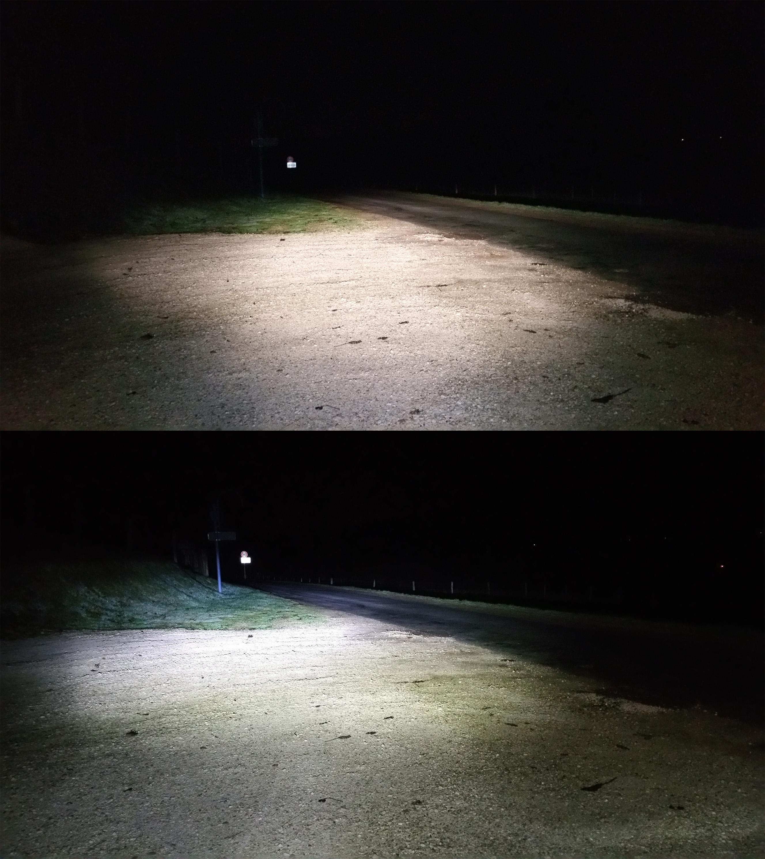 Ampoule LED ventilée H4 - Page 8 CReacb
