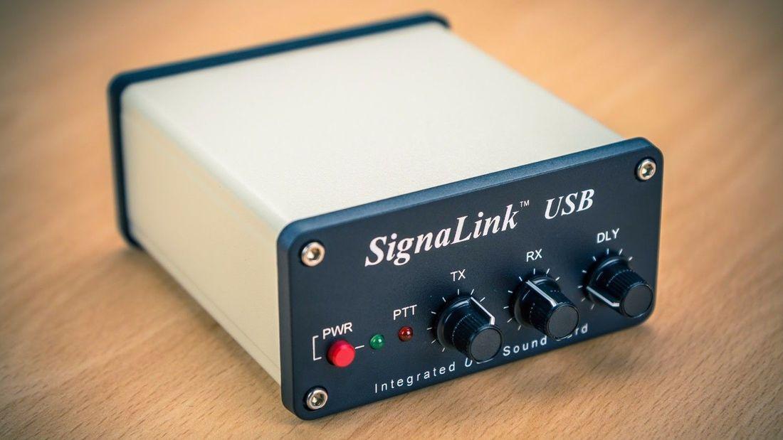 signalink  57-1-orig_orig