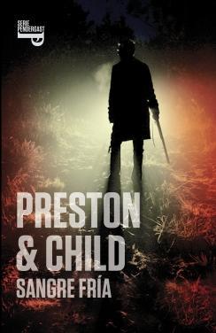 Sangre fría - Douglas Preston & Lincoln Child Sangre-fria-douglas-preston-lincoln-child-L-fCuwXH