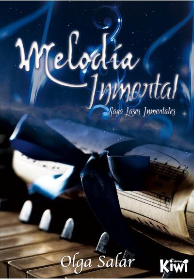 Olga Salar Lectura-conjunta-2-melodia-inmortal-L-KjMJhF