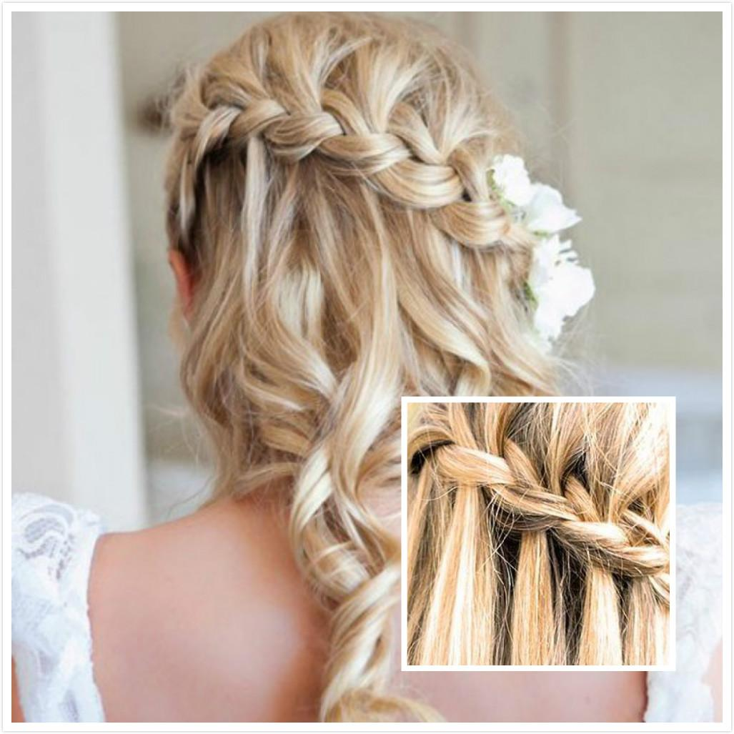 Ženske frizure , ženska kosa - Page 6 Fotos-trenzas-moda-2013-L-81cBJf