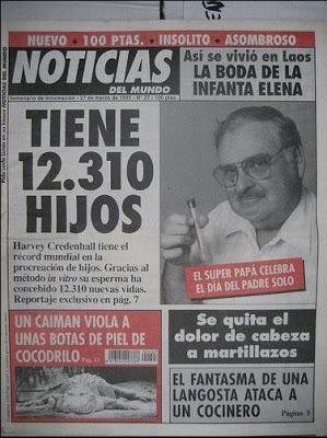 PUES SÍ... ESTAS COSAS OCURREN... Noticias-del-mundo-L-Eq9HYd