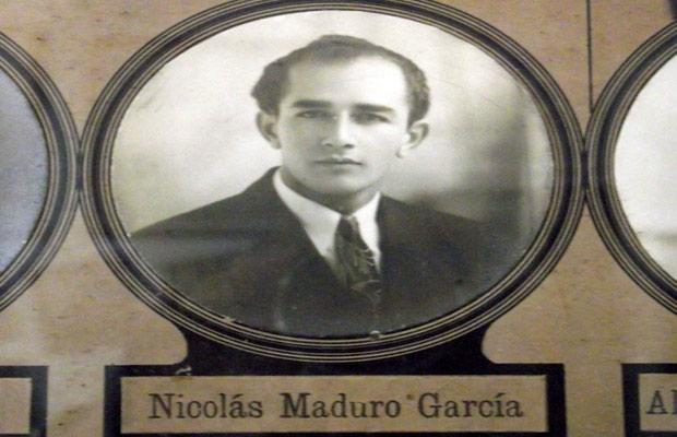Elecciones 2013 - Página 39 Raices-maduro-colombia-L-kk5ciq